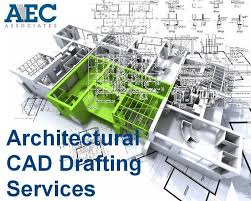 architectural cad services importance of a good record keeping policy