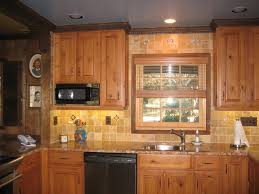 Kitchen Cabinet Valance by Shelf Above Sink Window Or Wood Valence To Match Cabinets