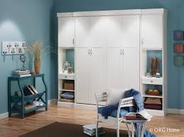 10 reasons to own a murphy bed by fred kumpel sponsored insights