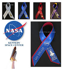 custom awareness ribbons awareness ribbon personalized memorial remembrance ribbon charity