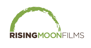 denver production moon destination wedding cinematography denver colorado
