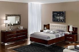 schlafzimmer modern komplett luxus schlafzimmer komplett usauo