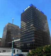 20 stores services needed in downtown syracuse what would you