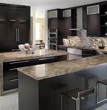 kitchen cabinets and granite countertops near me granite countertops quartz countertops exton pa near me