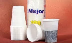 bicchieri in polipropilene sipam srl produzione articoli monouso
