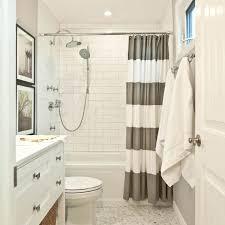 bathroom shower curtain plush design furniture accessories various