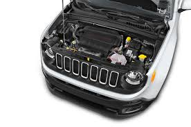 jeep motor 2016 jeep renegade reviews and rating motor trend