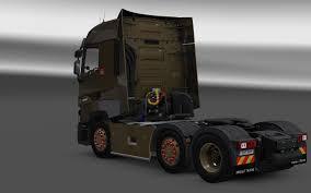 renault trucks t renault t v5 1 1 23 1 25