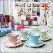 Cappuccino Cups Cappuccino Cups Cappuccino Cups Suppliers And Manufacturers At