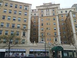 three bedroom apartments in chicago 3 bedroom apartments for rent in chicago il 643 rentals rentcafé