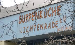 suppenk che berlin lichtenrade berlin de suppenküche