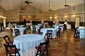 tallahassee wedding venues wedding reception venues in tallahassee fl 136 wedding places