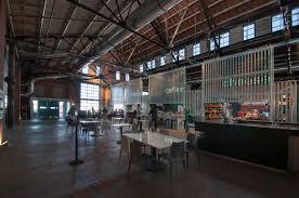 Denver U0027s Best Restaurants The Source Denver Google Search Food Court Pinterest Food