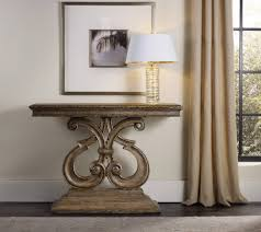 powell scroll console table powell scroll console table console tables ideas