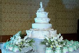 wedding cakes in red ribbon philippines red ribbon wedding cakes