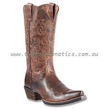 womens cowboy boots uk cowboy boots big brands shoe clearance s s shoes