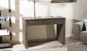 petit meuble de chambre petits meubles de chambre tous les fournisseurs petit meuble