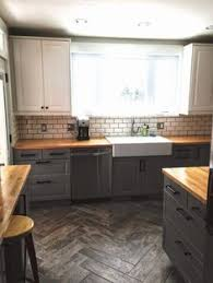 single wide mobile home kitchen remodel ideas best 25 single wide ideas on single wide remodel