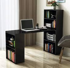 Workstation Computer Desk Computer Desk Table 6 Storage Shelving Book Shelf Study Office