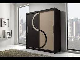 Cupboard Designs For Bedrooms Modern Bedroom Cupboard Designs Of 2017