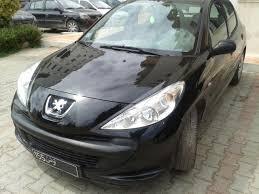 peugeot onyx price annonce de vente de voiture occasion en tunisie peugeot 206 sfax