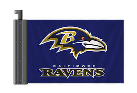 baltimore ravens fremont die consumer products inc