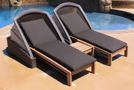 soldura sustainable outdoor furniture cabanas chaise lounges