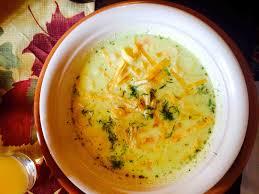 cuisine am駻ique du sud 28 images recettes d am 233 rique du