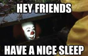 Funny Goodnight Memes - good night meme best list of funny goodnight memes