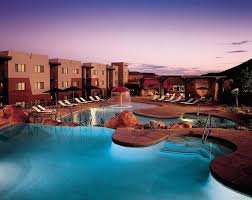 book hilton sedona resort at bell rock sedona hotel deals