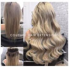 gbb hair extensions great lengths hair extensions kijiji in toronto gta buy