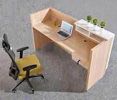 Simple Reception Desk Board Simple Reception Desk Bar Table Desk Fashion Register