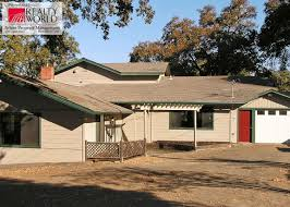 willits house homes for rent in mendocino county ca homes com