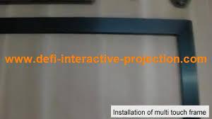 online get cheap digital signage screen aliexpress com alibaba