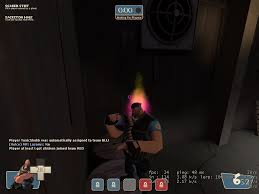 Halloween Gift Tf2 Tf2 Unusual Effects Tf2 Newbs Team Fortress 2 Blog