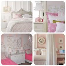 Burlington Bedroom Furniture by Bedroom Interesting Rosenberry Rooms Bedding With Metal Frame