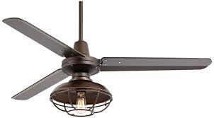 add remote to ceiling fan 52 plaza franklin park bronze d ceiling fan amazon com