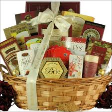 sympathy gift basket sympathy gift basket with gourmet snacks tissues candle