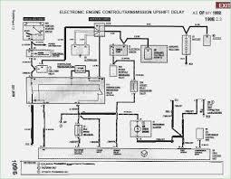 mitsubishi triton wiring diagram squished me