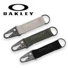 key rings mens images Phantom rakuten global market 99378 oakley factory pilot jpg