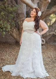 wedding dresses az plus size wedding dresses az 71 for your discount wedding