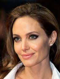 diamond stud earrings for women 4 ways to wear diamonds read the luxury edit for fashion news