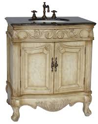 32inch Vanity Country French Style Vanity French Style