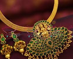 antiqiue indian jewellery search jewelry
