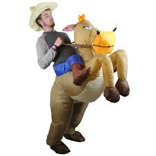 Horse Halloween Costumes Sale Images Horse Rider Halloween Costume 79 Horse Halloween