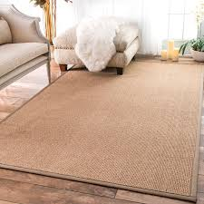 Ll Bean Outdoor Rugs by 80 Best Images About Beach Ks On Pinterest Outdoor Rugs