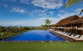 Outside Pool Luxury Swimming Pools Where To Take An Expensive Dip Cnn Travel