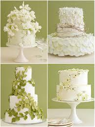 inspired by the great cake debate fondant vs buttercream