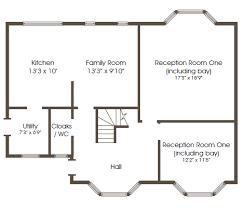 House Map Design 20 X 40 2d U0026 3d House Floorplans Architectural Home Plans Netgains
