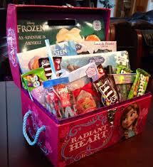 spa basket ideas best 25 girl gift baskets ideas on spa basket ba